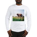 Prince Long Sleeve T-Shirt