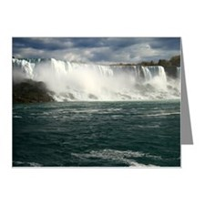 American Falls Note Cards (Pk of 20)