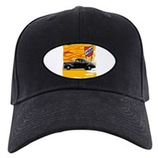Speed '40 Ford Baseball Hat