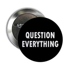 QUESTION... Button