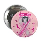 "Shih Tzus In The Fight 2.25"" Button"