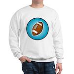 Football 2 Sweatshirt