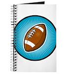 Football 2 Journal