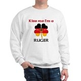 Ruger Family Sweatshirt