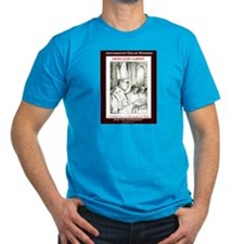 Óscar Romero: Hero For Christ T-Shirt