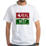 Real West T-Shirt