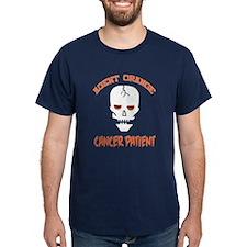 Fred's VVA 818 T-Shirt
