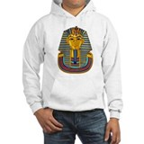 King Tut Jumper Hoody