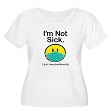 Bad Breath T-Shirt