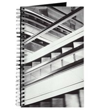 escalator Journal