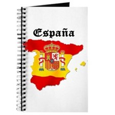 España Journal