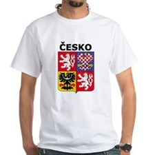 Česko Shirt