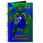 Good Steward Environmental Journal