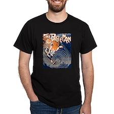 The Boogie Man T-Shirt