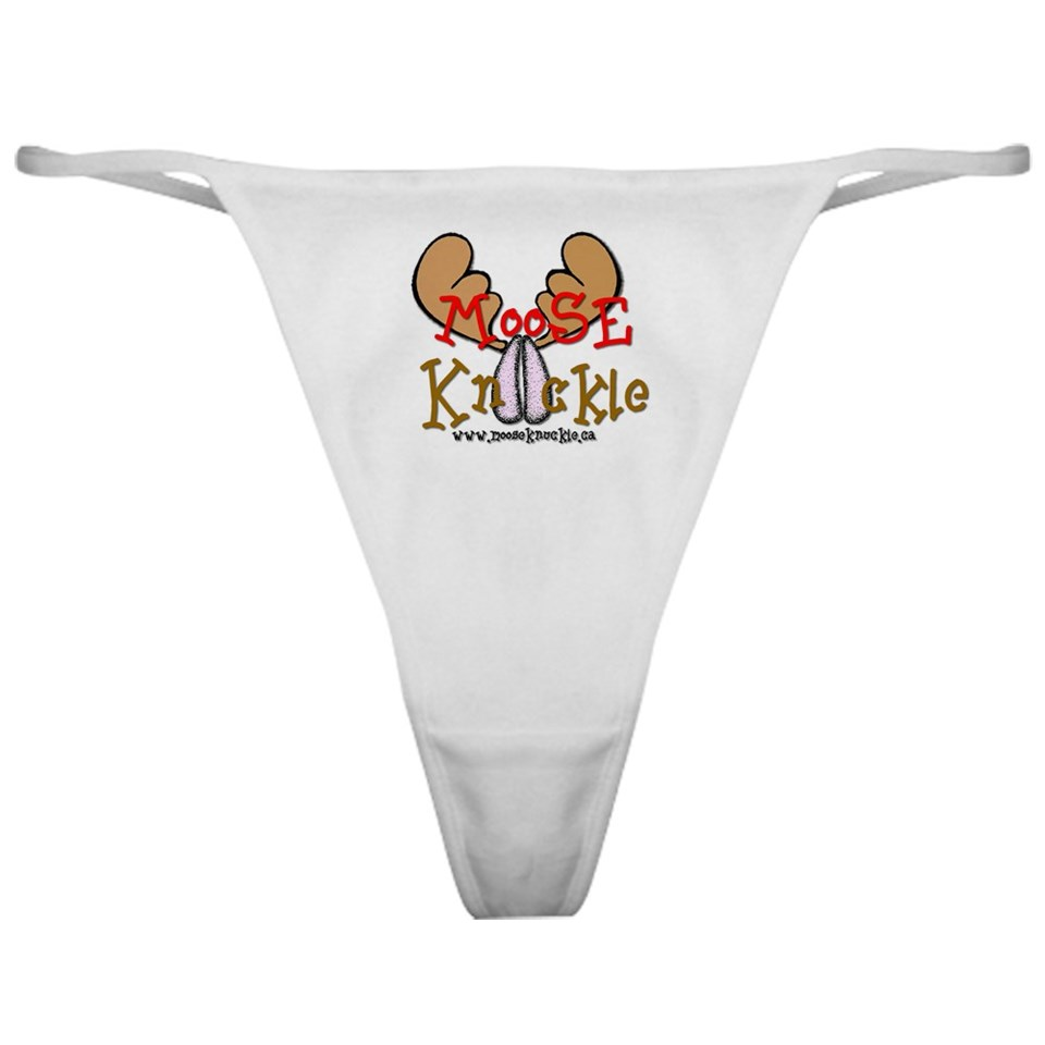 Moose Knuckle Gifts & Merchandise Moose Knuckle Gift Ideas Unique
