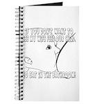 Lactivism Journal