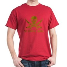 Scurvy Dog T-Shirt