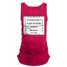 polyfidelity T-Shirt