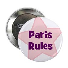 Paris Rules Button
