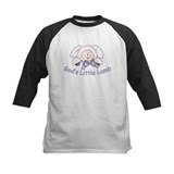 God's Little Lamb  T