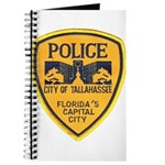 Tallahassee Police Journal