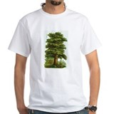 Cute Treeing Shirt