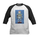 Robot Tee