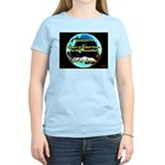 Images of Global Peace T-Shirt