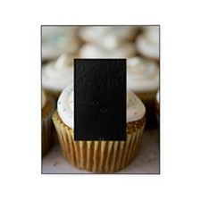 Class cupcakes. Picture Frame
