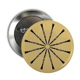 Wheel of Clarinet Pin Sectional Pack (10)