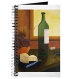 StephanieAM Wine Journal