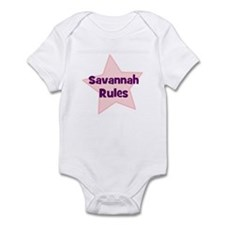 Wrap your little one in custom Savannah baby clothes. Cozy comfort at Zazzle! Personalized baby clothes for your bundle of joy. Choose from huge ranges of designs today!