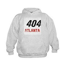 404 Hoody