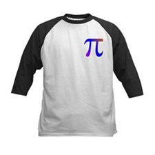 1000 digits of PI -  Tee
