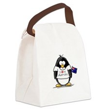 Australia.png Canvas Lunch Bag