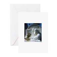 Tchotchkes Greeting Cards (Pk of 10)