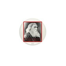 Lysander Spooner Mini Button (10 pack)