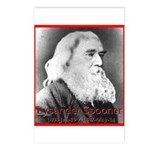 Lysander Spooner Postcards (Package of 8)