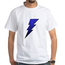 The Lightning Bolt 4 Shop Shirt
