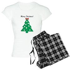 Volleyball Christmas! Pajamas