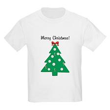 Volleyball Christmas! T-Shirt