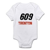 609 Onesie