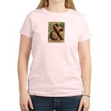 ampersand.jpg T-Shirt