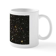 10,000 Galaxies Astronomy Mug Gift Idea Mugs