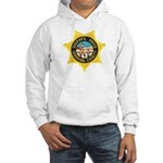 Sandoval Sheriff Hooded Sweatshirt