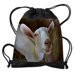 Habeas Corpus RIP Tote Bag