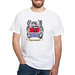 Habeas Corpus RIP Jr. Jersey T-Shirt