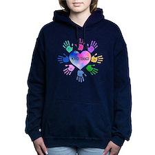 Woodstock Peace Bird - Infant Bodysuit