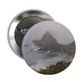 Buena Vista Point Button