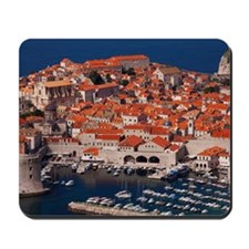 Harbour Mousepad